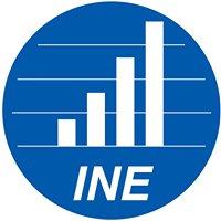 INE Guatemala