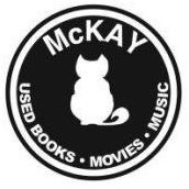 Richard McKay Used Books, Inc.