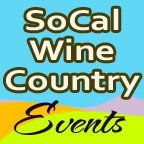 Temecula Valley SoCal Wine Country
