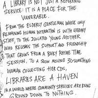 Barlow Memorial Library