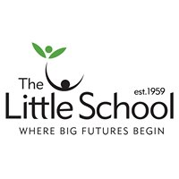 The Little School
