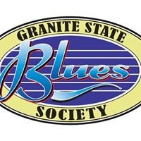 Granite State Blues Society