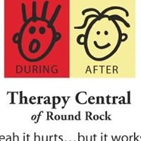 Therapy Central of Round Rock, P.C.