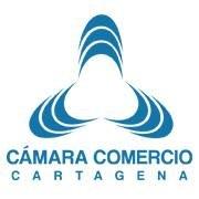 Cámara de Comercio Cartagena