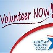 Macoupin County Medical Reserve Corps
