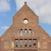 Erfgoed 's-Hertogenbosch