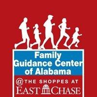 Family Guidance Center of Alabama Walk/Run