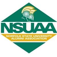 Norfolk State Alumni-Association