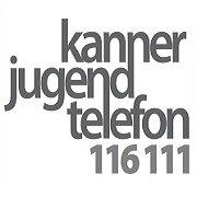 Kanner-Jugendtelefon