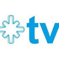 Alpe d'Huez TV