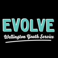 Evolve Wellington Youth Service