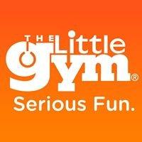 The Little Gym of Fairfax