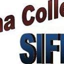 Alma College SIFE