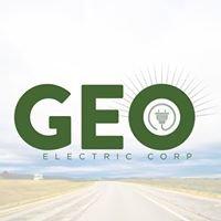 GEO Electric Corp.