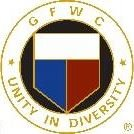 East Alton Woman's Club