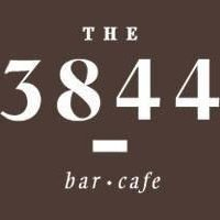 THE 3844
