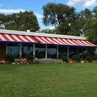 Chicago Corinthian Yacht Club