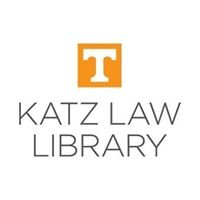 University of Tennessee Law Library