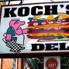 Koch's Take OUT Shop & Deli