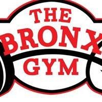 The Bronx Gym Hillbrow