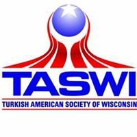 Turkish American Society Of Wisconsin -Taswi