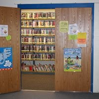 La Sal Satellite Library