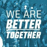 Better Together at The University of Tampa