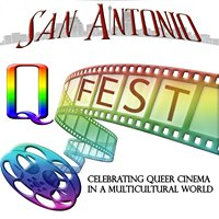 San Antonio QFest