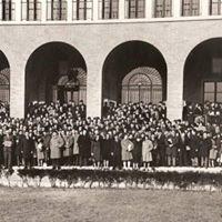 Liceo Classico Francesco Petrarca