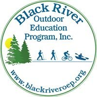 Black River Outdoor Education Program - BROEP
