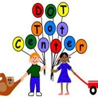 Dot Tot Center
