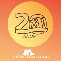 Fundação André e Lucia Maggi