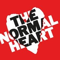 The Normal Heart Amsterdam