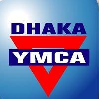 Dhaka YMCA