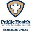 Champaign County Prepares