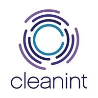 Cleanint