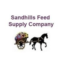 Sandhills Feed Supply Company