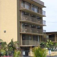 Days Inn Torrance/Redondo Beach