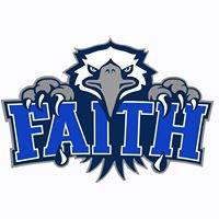 Faith Bible Christian School