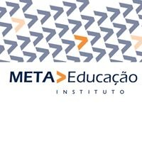 Instituto Meta Educação