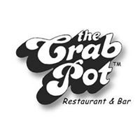The Crab Pot Long Beach