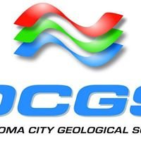 Oklahoma City Geological Society