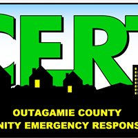 Outagamie County CERT