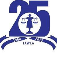 TAWLA Tanzania Women Lawyers Association