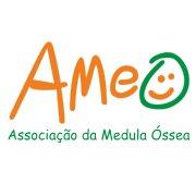 AMEO - Associação da Medula Óssea