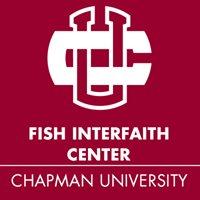 Fish Interfaith Center at Chapman University