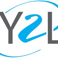 Youth 2 Leaders Education Foundation
