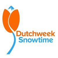Dutchweek Snowtime