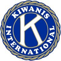 Kiwanis of Oxnard