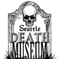 Seattle Death Museum